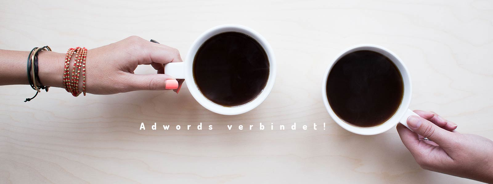 Adwords Agentur Hannover - Google Partner
