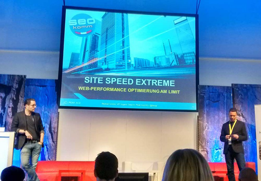 site-speed-extrem