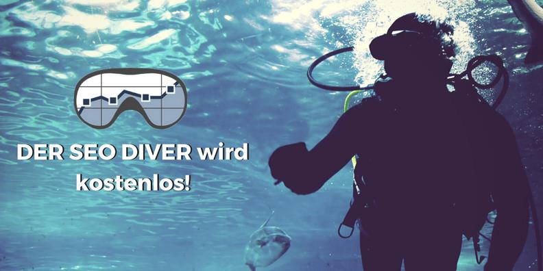 Gratis SEO Tools – SEO Diver