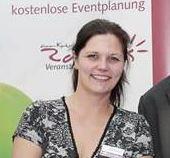 Ann-Katrin Rahlfes