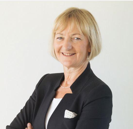 Sabine Wehrhahn